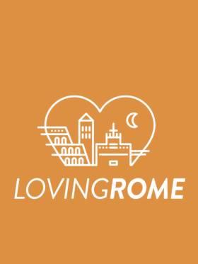 Loving Rome