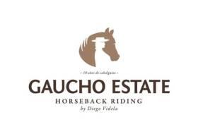 Gaucho Estate