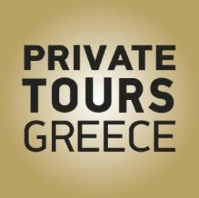 Private Tours Greece -
