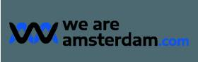 We Are Amsterdam BV