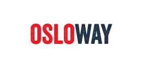 OsloWay