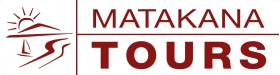 Matakana Tours