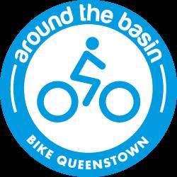 Around The Basin Bike Queenstown