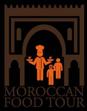 MoroccanFoodTour