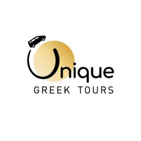 Unique Greek Tours