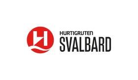 Hurtigruten Svalbard AS