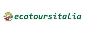eco tours italia srl