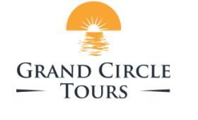 Grand Circle Tours