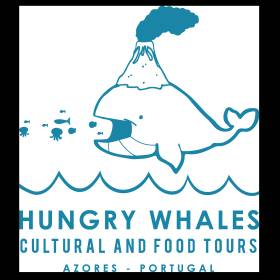 Hungry Whales - Azores Food Tours