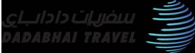 Dadabhai Travel LLC