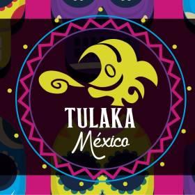 TulakaMexico