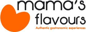 Mamas flavours