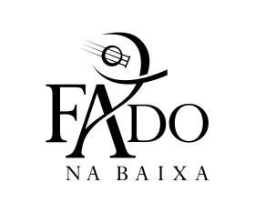 Fado_na_Baixa