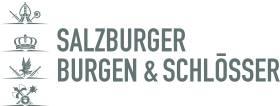 Salzburger Burgen & Schlösser