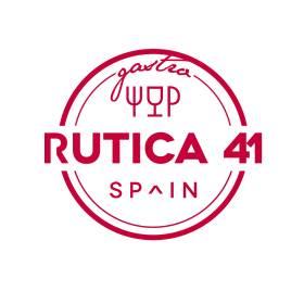 Gastro Rutica 41 Spain