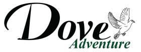 Dove Adventure Tanzania