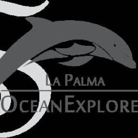 Ocean Explorer La Palma
