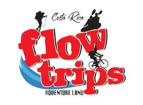 Flow Trips Costa Rica