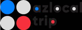 AZLocalTrip