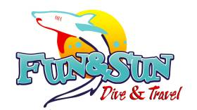 Fun & Sun Dive & Travel