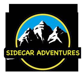 Rocky Mountain Sidecar Adventures