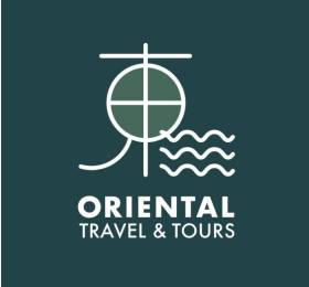 Oriental Travel and Tours