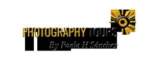 Photography tours Colombia