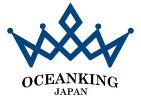 Ocean King Japan Ltd.