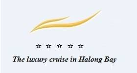 Ha Long Bay & Bai Tu Long Bay Cruises