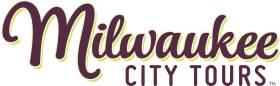 Milwaukee City Tours