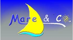 Mare & Co.