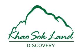 KHAOSOK LAND DISCOVERY CO., LTD.