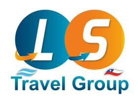 LS TRAVEL GROUP