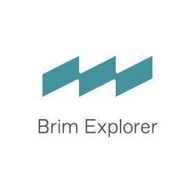 Brim Explorer