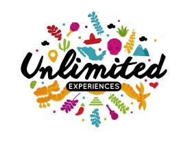 Unlimited Experiences Puebla