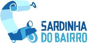 Sardinha do Bairro Tuk Tuk & Van Tours