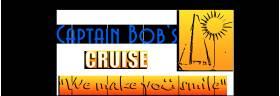 Captain Bob's Cruise