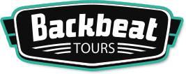 Backbeat Tours