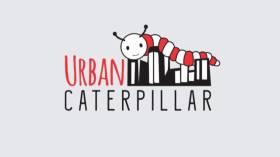 Urban Caterpillar Pty Ltd