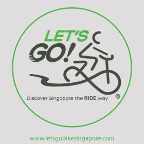 Let's Go Bike Singapore
