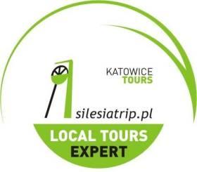 Silesia Trip & Hotels