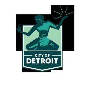 Multilingual Detroit Downtown Tour Compa