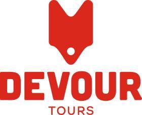 Devour Tours