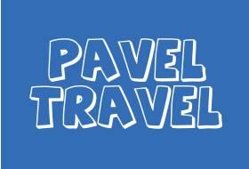 Pavel Travel Paweł Rosół