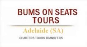 sales@bumsonseats.com.au