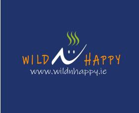 Wild N Happy Group Ltd