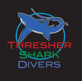Thresher Shark Divers