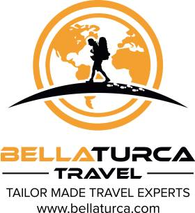 Bellaturca Tour