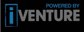 iVenture Card International
