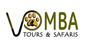 Vomba Tours & Safaris